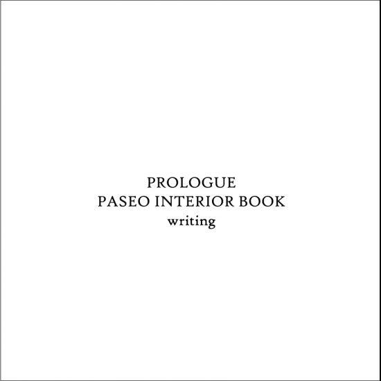 prologue_book-paseo-interior_francisco-gonzalez-photo2_elena-grish-art