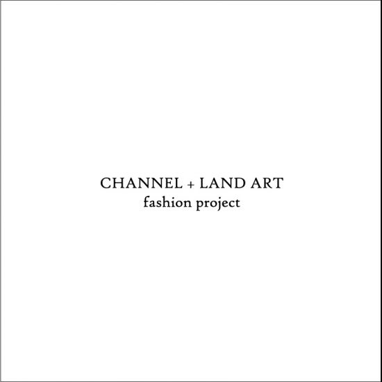 channel_-land-art_fashion-project_elena-grish-art2_elena-grish-art