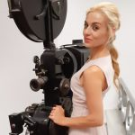 Elena Grish Art_Teatro ideal ubeda