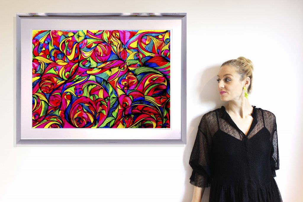 colors_colorfulpainting_elenagrishart
