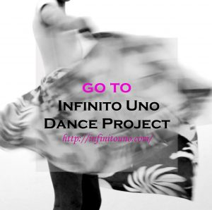 go-to-infinito-uno_-dance-project_ejena-grish