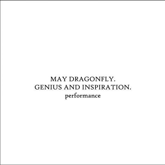 May dragonfly. Genius and inspiration_PERFORMANCE_ELENA GRISH ART_PACO ARIZA_ESCULTOR_MUSEO BELLAS ARTES CORDOBA