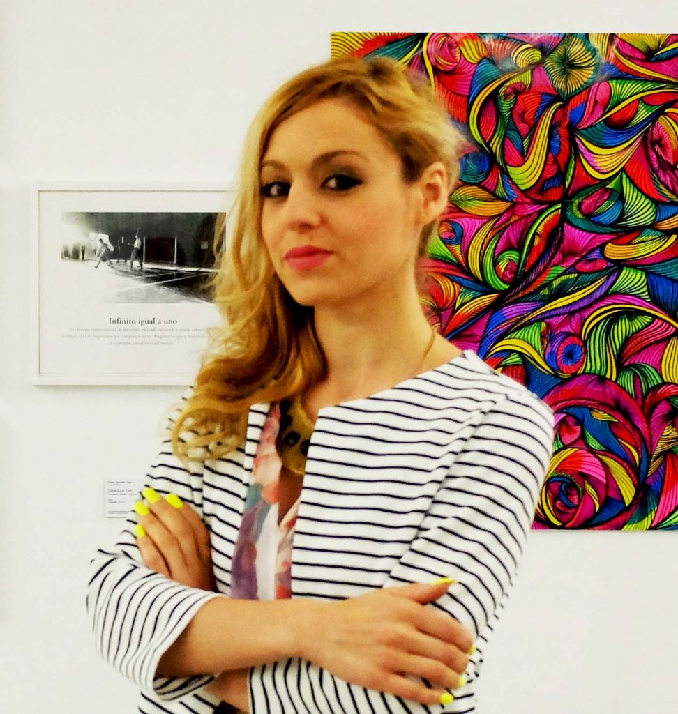 elena grish art_art gallery_exhibition