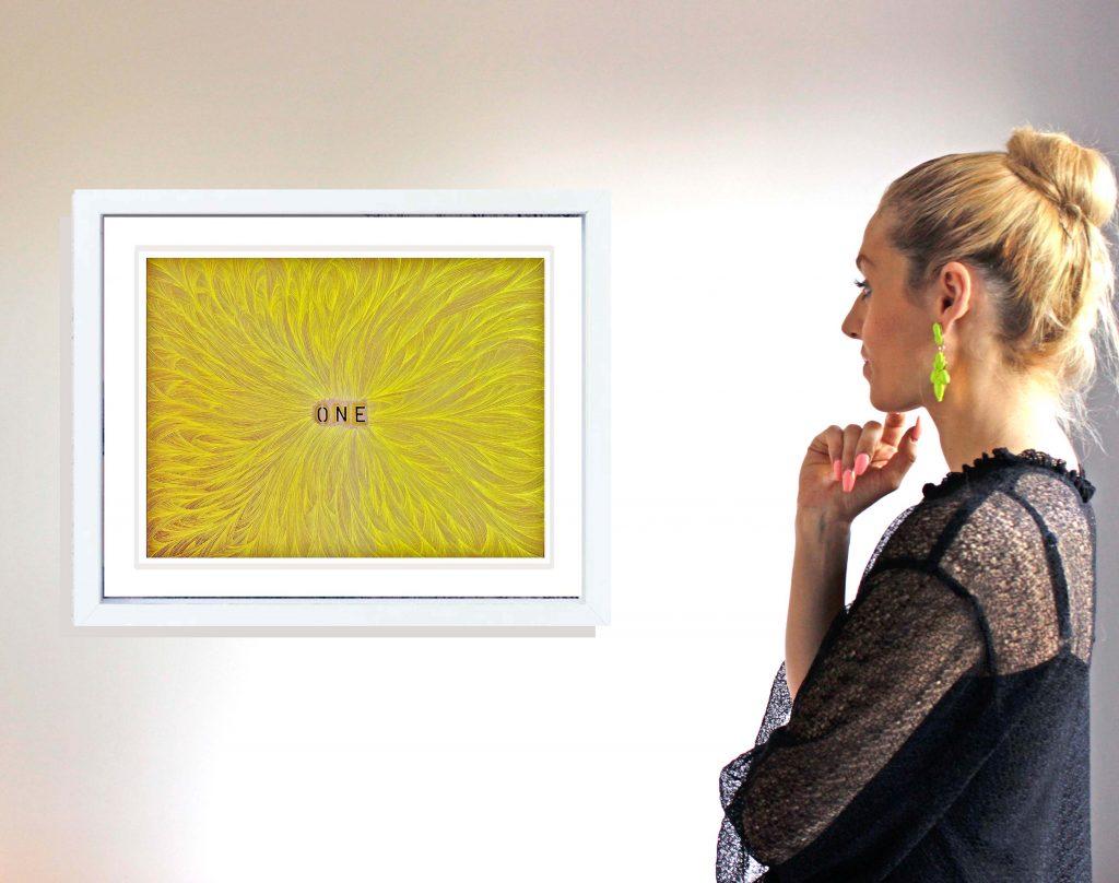 1.3.yellow unity_elena grish art_painting