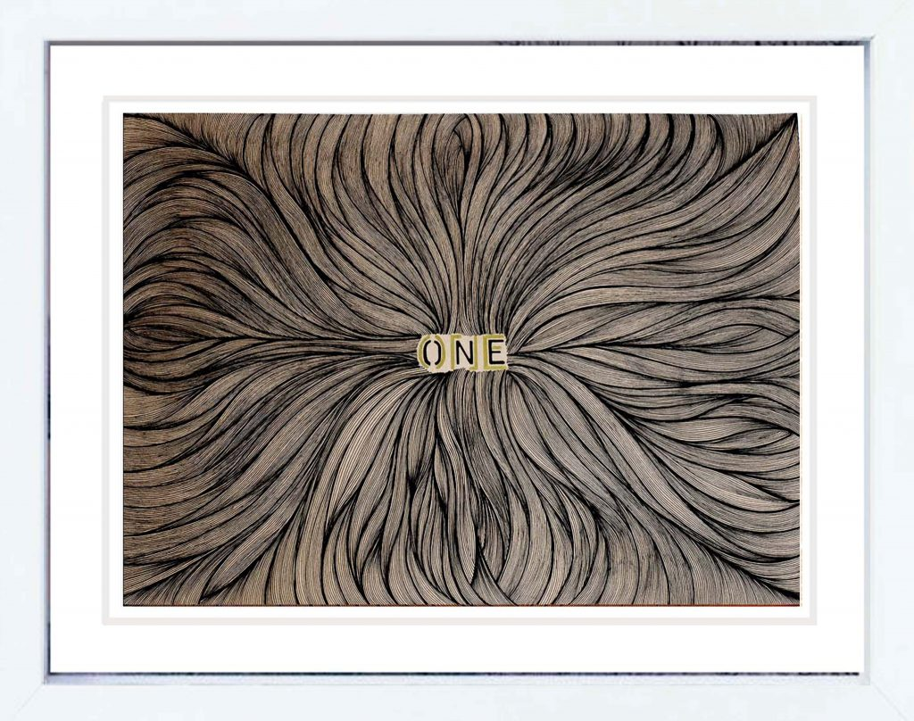 5.black unity_painting_elena grish art