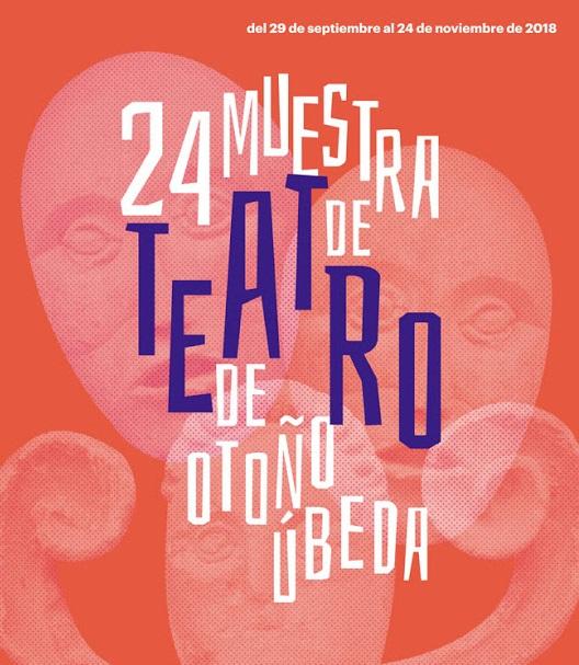 XXIV-MUESTRA-DE-TEATRO-DE-OTOÑO-DE-ÚBEDA_opt_y volvio a granada_obra teatro_elena grish